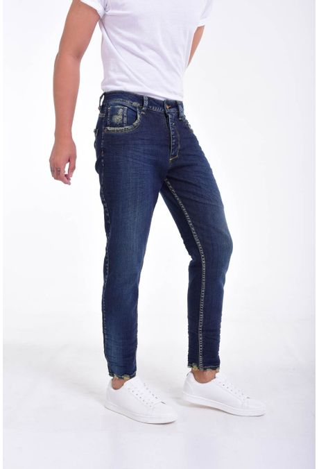 Jean-QUEST-Carrot-Fit-QUE110190016-16-Azul-Oscuro-2