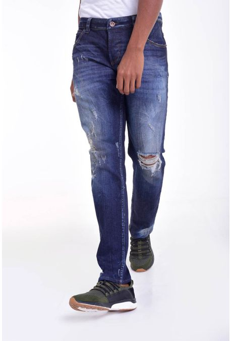 Jean-QUEST-Slim-Fit-QUE110190019-16-Azul-Oscuro-1