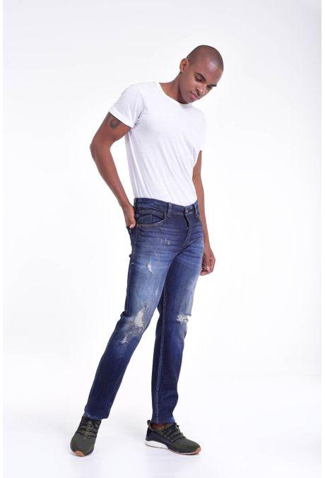 Jean-QUEST-Slim-Fit-QUE110190019-16-Azul-Oscuro-2