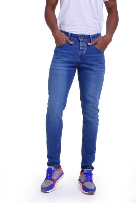 Jean-QUEST-Slim-Fit-QUE110190020-15-Azul-Medio-1