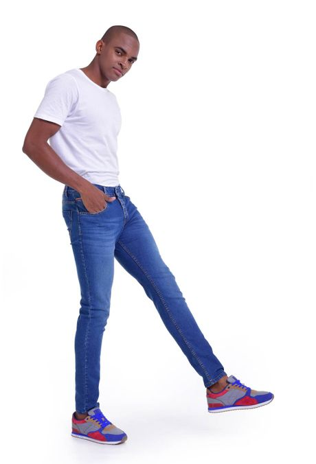 Jean-QUEST-Slim-Fit-QUE110190020-15-Azul-Medio-2