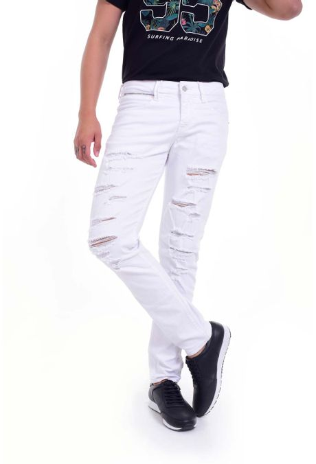 Jean-QUEST-Skinny-Fit-QUE110190024-18-Blanco-1