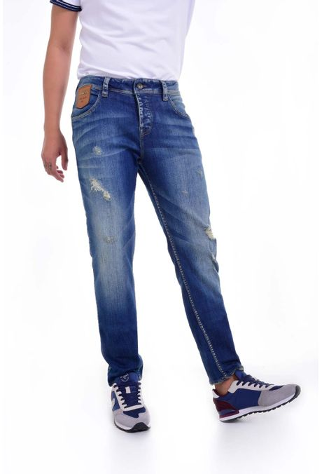 Jean-QUEST-Slim-Fit-QUE110190032-94-Azul-Medio-Medio-1