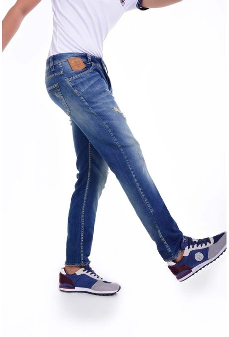 Jean-QUEST-Slim-Fit-QUE110190032-94-Azul-Medio-Medio-2