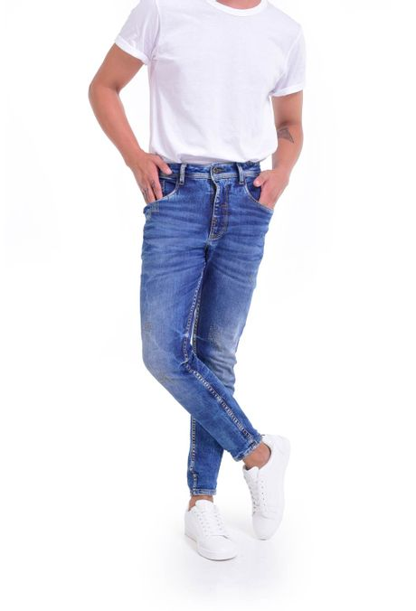 Jean-QUEST-Carrot-Fit-QUE110190043-15-Azul-Medio-1