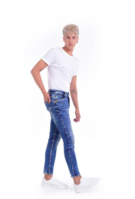 Jean-QUEST-Carrot-Fit-QUE110190043-15-Azul-Medio-2