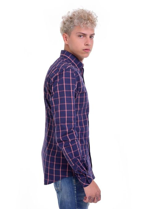 Camisa-QUEST-Original-Fit-QUE111190029-16-Azul-Oscuro-2