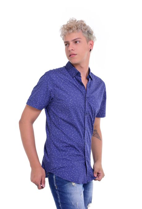 Camisa-QUEST-Slim-Fit-QUE111LW0003-16-Azul-Oscuro-2