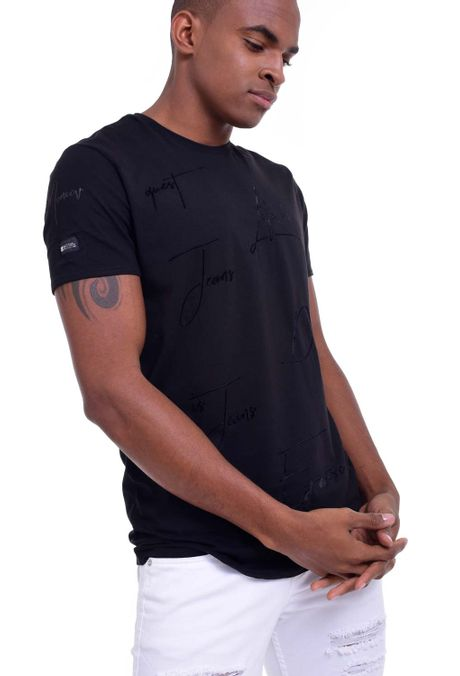 Camiseta-QUEST-Slim-Fit-QUE112190034-19-Negro-2