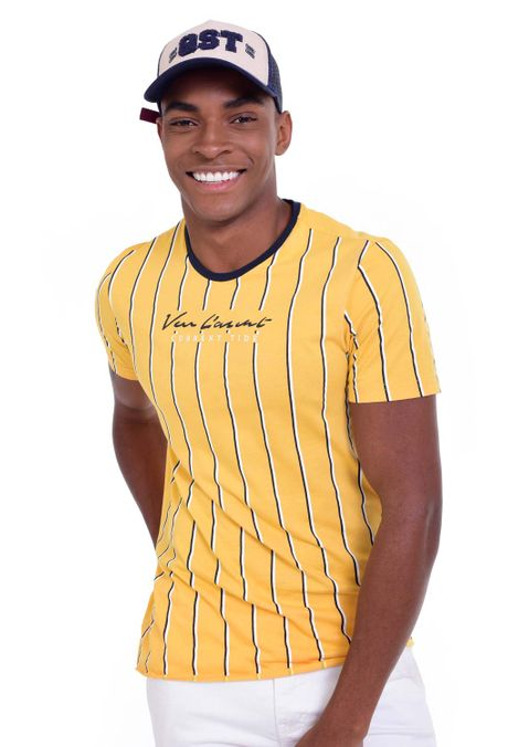 Camiseta-QUEST-Slim-Fit-QUE112190048-10-Amarillo-1