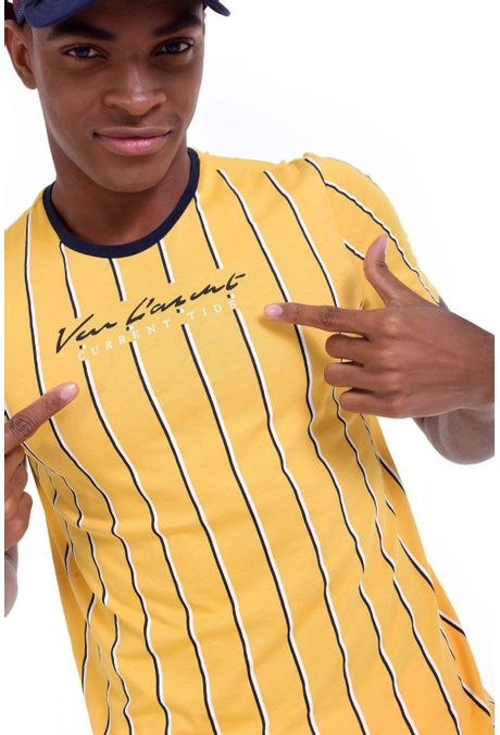 Camiseta-QUEST-Slim-Fit-QUE112190048-10-Amarillo-2