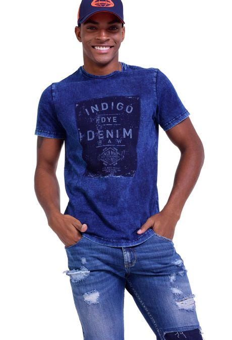 Camiseta-QUEST-Slim-Fit-QUE112190064-16-Azul-Oscuro-1