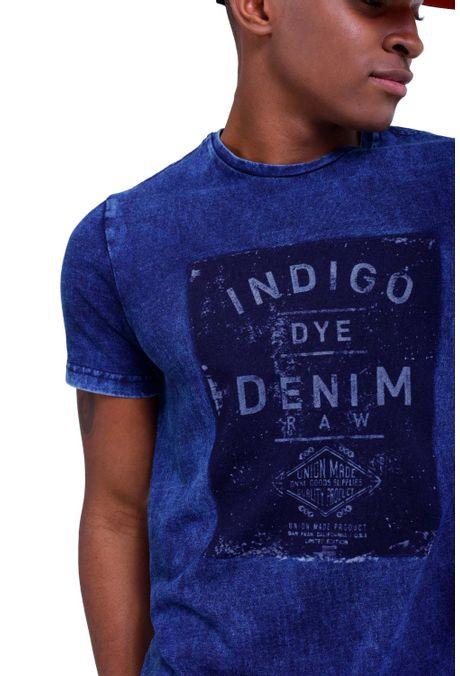 Camiseta-QUEST-Slim-Fit-QUE112190064-16-Azul-Oscuro-2