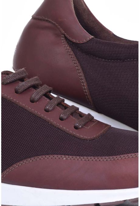 Zapatos-QUEST-QUE116190028-23-Cafe-2