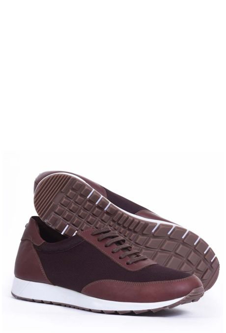 Zapatos-QUEST-QUE116190028-23-Cafe-1