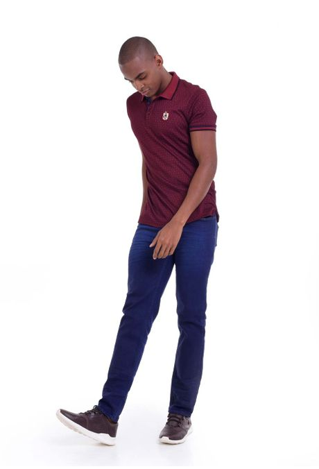 Polo-QUEST-Slim-Fit-QUE162190023-37-Vino-Tinto-1