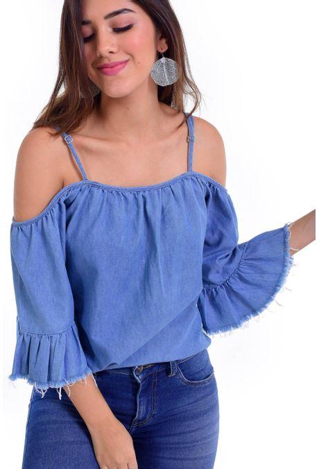 Blusa-QUEST-QUE201190085-9-Azul-Claro-1