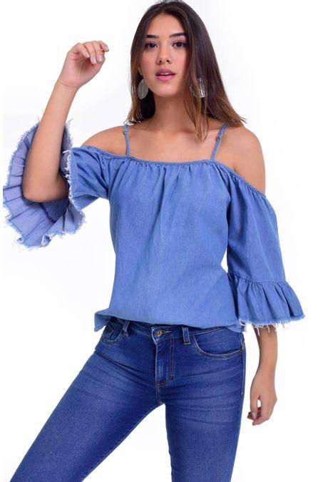 Blusa-QUEST-QUE201190085-9-Azul-Claro-2