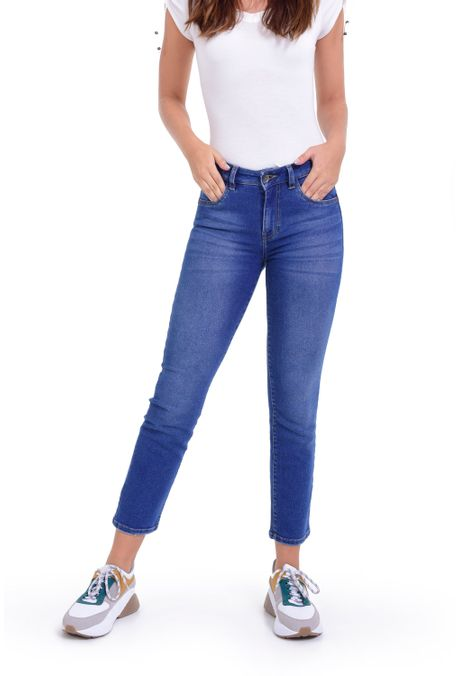 Jean-QUEST-Straight-Fit-QUE210190029-16-Azul-Oscuro-1