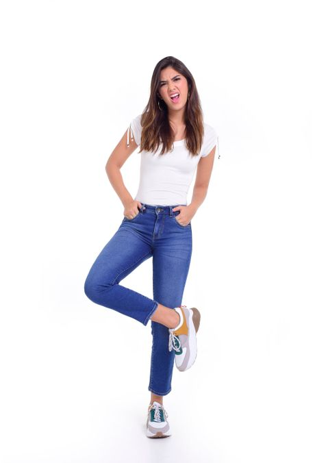 Jean-QUEST-Straight-Fit-QUE210190029-16-Azul-Oscuro-2