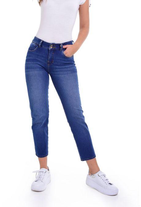 Jean-QUEST-Skinny-Fit-QUE210LW0004-15-Azul-Medio-1
