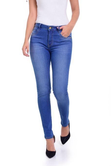 Jean-QUEST-Skinny-Fit-QUE210LW0005-15-Azul-Medio-1