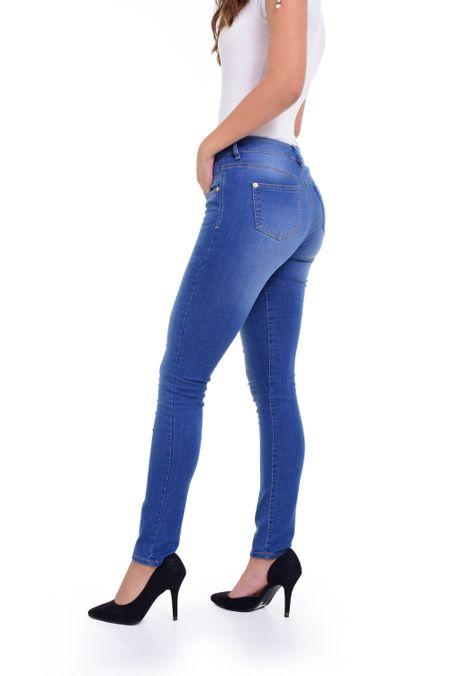 Jean-QUEST-Skinny-Fit-QUE210LW0005-15-Azul-Medio-2