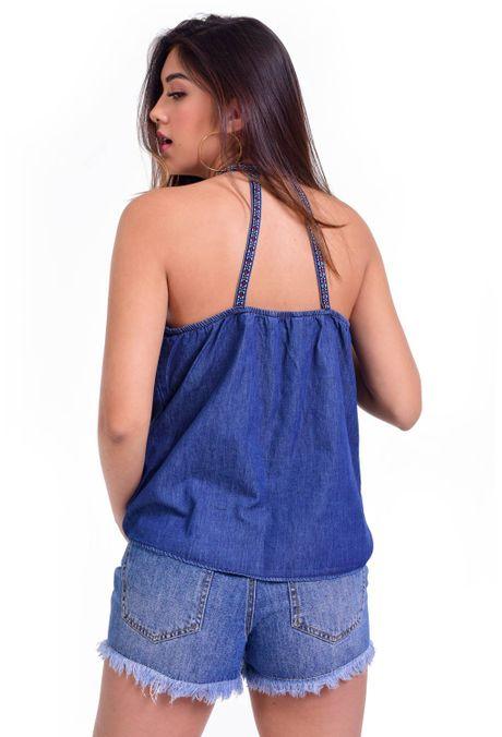 Blusa-QUEST-QUE201190115-16-Azul-Oscuro-2