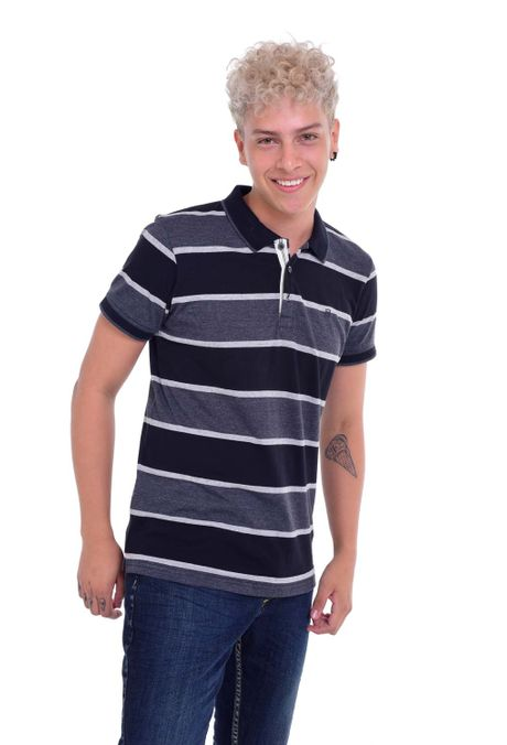 Polo-QUEST-Original-Fit-QUE162190026-19-Negro-1