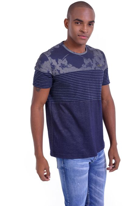 Camiseta-QUEST-Original-Fit-QUE112190066-16-Azul-Oscuro-1