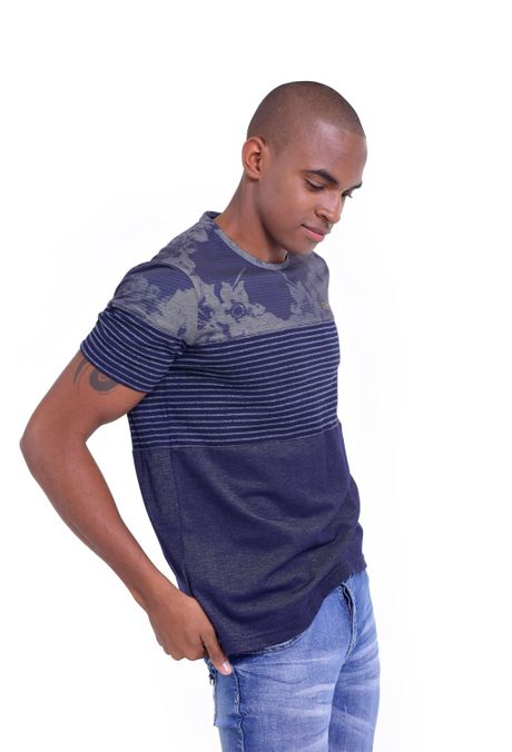 Camiseta-QUEST-Original-Fit-QUE112190066-16-Azul-Oscuro-2