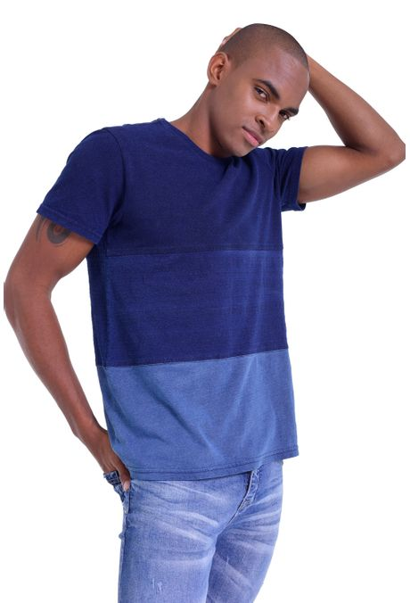Camiseta-QUEST-Slim-Fit-QUE112190063-16-Azul-Oscuro-1