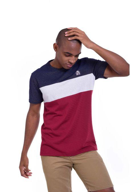 Camiseta-QUEST-Original-Fit-QUE112190054-16-Azul-Oscuro-1