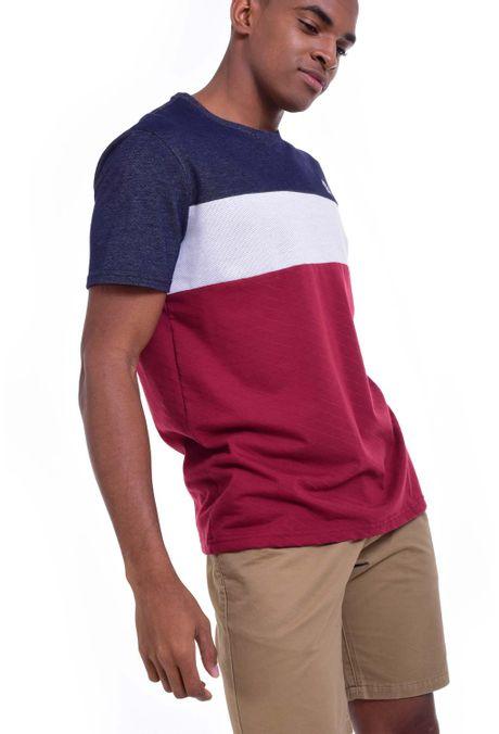 Camiseta-QUEST-Original-Fit-QUE112190054-16-Azul-Oscuro-2