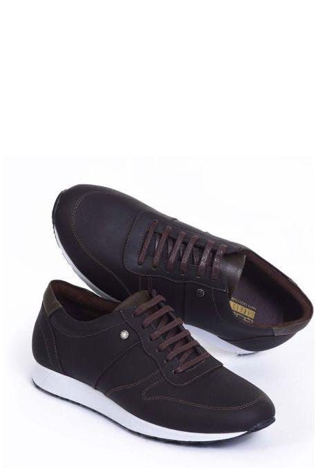 Zapatos-QUEST-QUE116190029-63-Verde-Oscuro-2