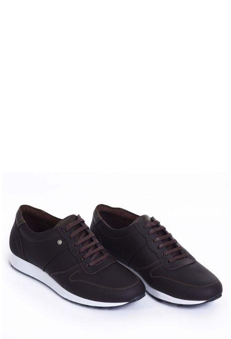 Zapatos-QUEST-QUE116190029-63-Verde-Oscuro-1