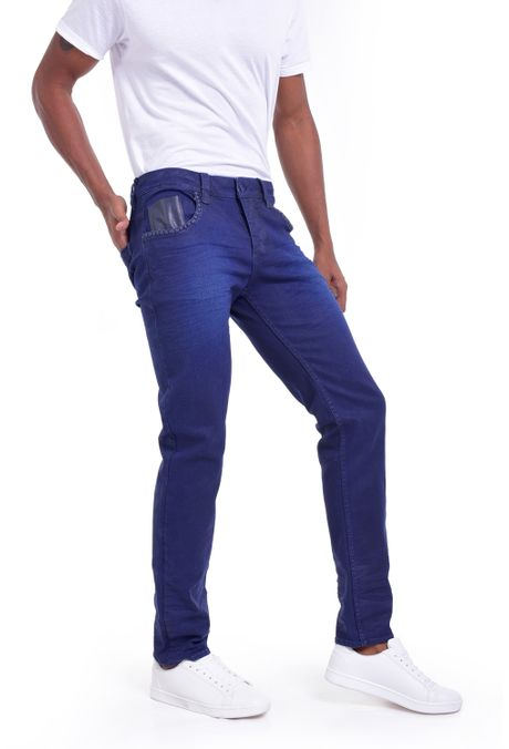 Jean-QUEST-Skinny-Fit-QUE110190025-16-Azul-Oscuro-1