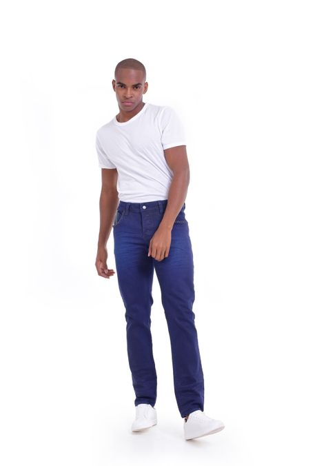 Jean-QUEST-Skinny-Fit-QUE110190025-16-Azul-Oscuro-2