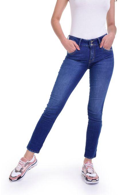 Jean-QUEST-Slim-Fit-QUE210LW0009-15-Azul-Medio-1