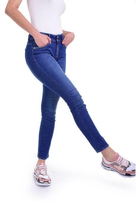 Jean-QUEST-Slim-Fit-QUE210LW0009-15-Azul-Medio-2