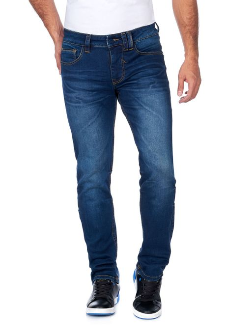 Jean-QUEST-Slim-Fit-QUE110180145-16-Azul-Oscuro-1