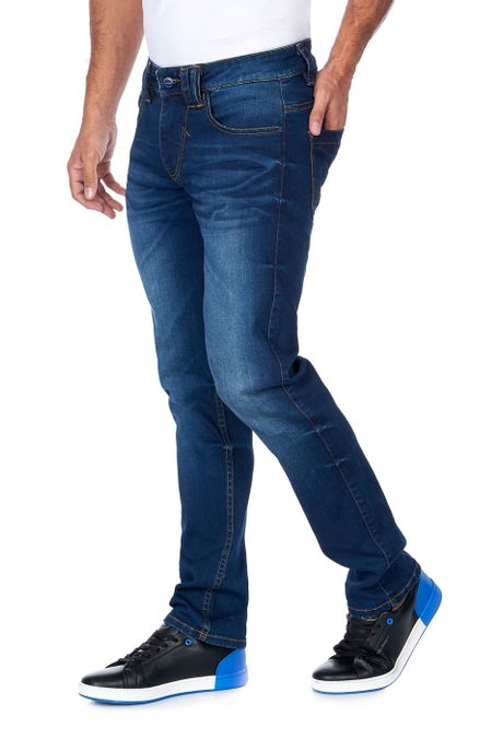Jean-QUEST-Slim-Fit-QUE110180145-16-Azul-Oscuro-2