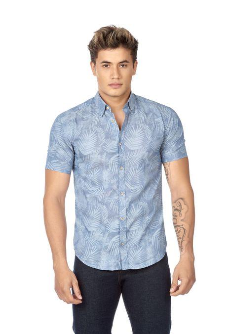 Camisa-QST-Slim-Fit-QST111190005-15-Azul-Medio-2
