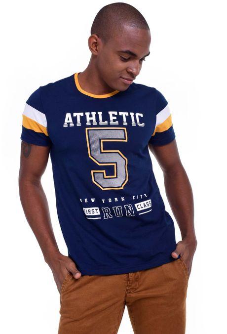 Camiseta-QUEST-Slim-Fit-QUE112190052-16-Azul-Oscuro-1