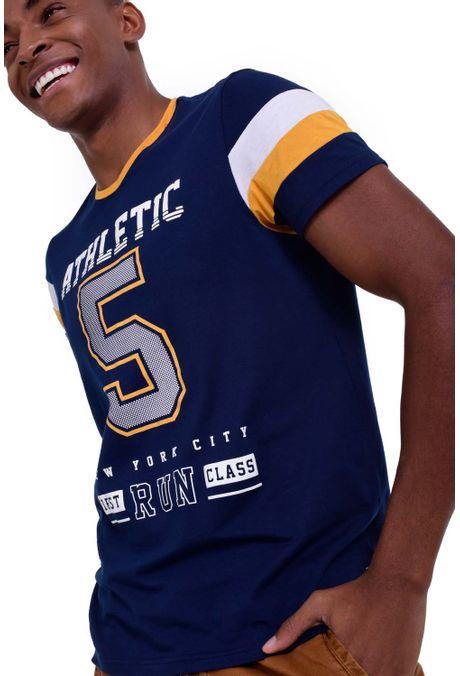 Camiseta-QUEST-Slim-Fit-QUE112190052-16-Azul-Oscuro-2