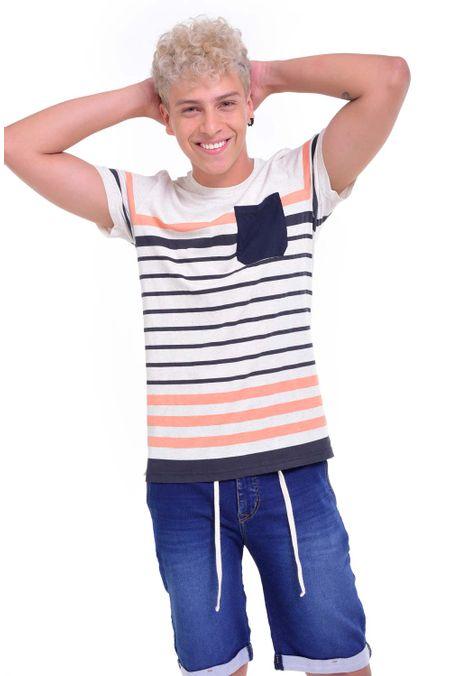 Camiseta-QUEST-Slim-Fit-QUE112190060-87-Crudo-1