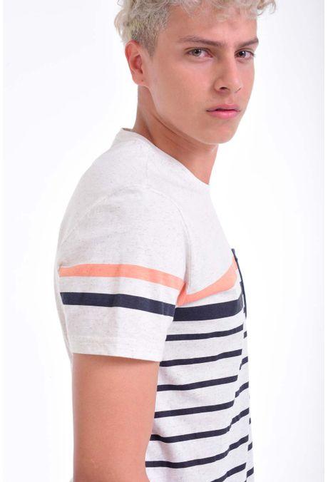 Camiseta-QUEST-Slim-Fit-QUE112190060-87-Crudo-2