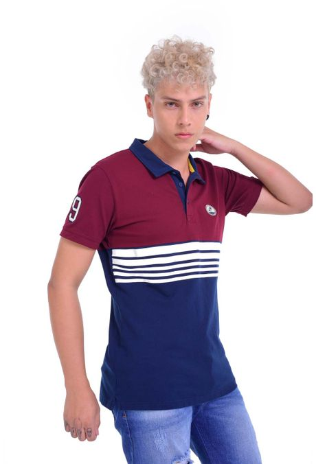 Polo-QUEST-Slim-Fit-QUE162190017-37-Vino-Tinto-1