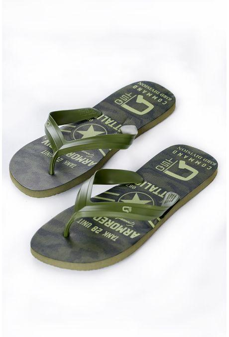 Sandalias-QST-QST136190003-38-Verde-Militar-1
