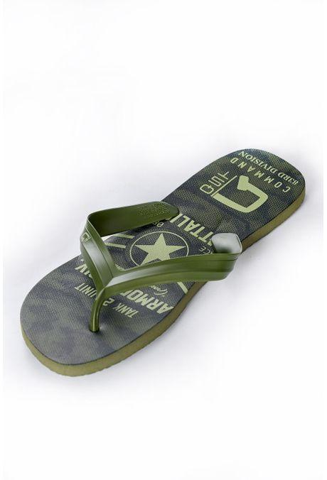 Sandalias-QST-QST136190003-38-Verde-Militar-2